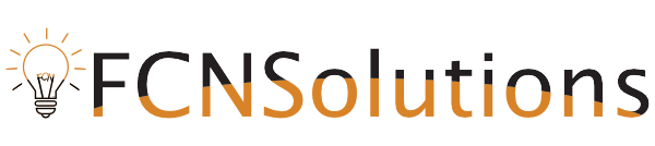 FCN Solutions